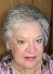 Dr. Cathy Seymour